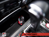 AWE Tuning SwitchPath Remote System