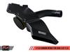 AWE Tuning S-FLO Carbon Intake for Audi B8.5 S4 3.0T