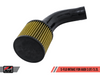 AWE Tuning S-FLO Carbon Intake for Audi B8 3.0T / 3.2L