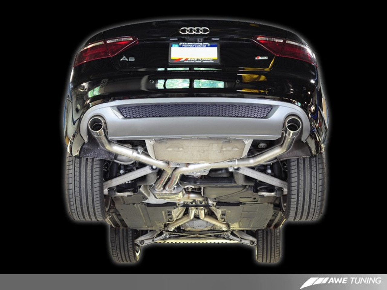 Kelebihan Kekurangan Audi A5 3.2 Fsi Tangguh