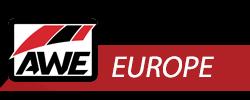 AWE Tuning Europe