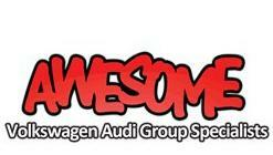 "AWE TUNING EUROPEAN IMPORTER ""AWESOME"" LAUNCHES AWE-TUNING.CO.UK"