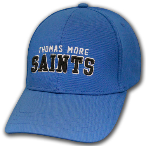 Ouray Royal Saints Hat