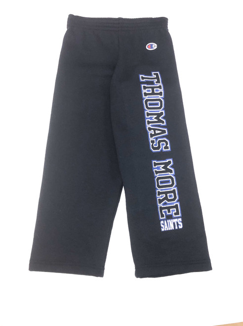 Navy Youth Sweatpant