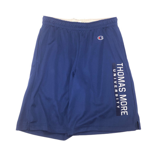 Royal Champion Mesh Shorts