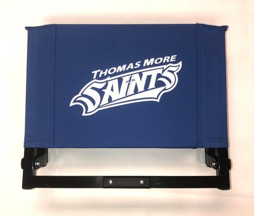 Saints Stadium Chair
