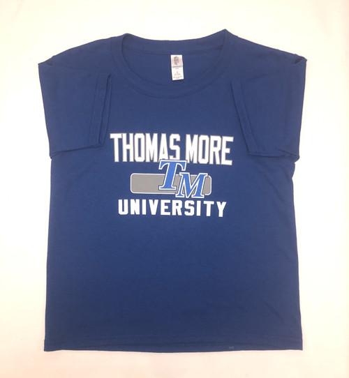 Royal Thomas More University Youth Tee