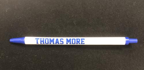 Thomas More Pens