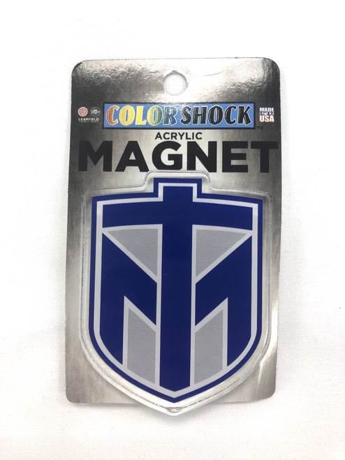 Shield Magnet