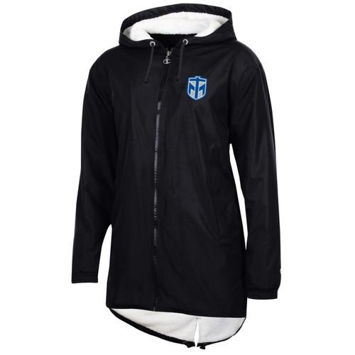 Women's Ultimate Stadium Jacket
