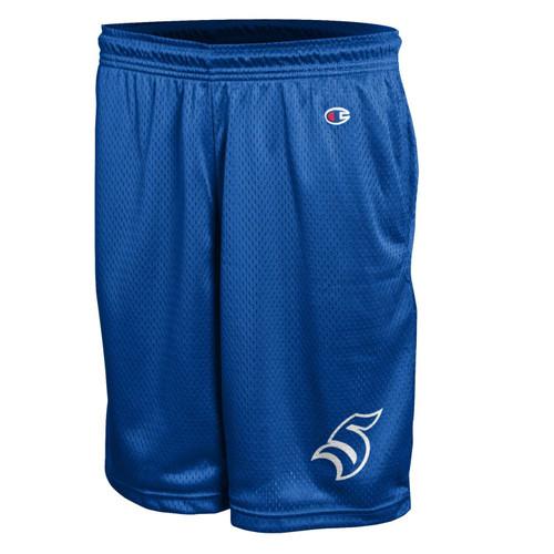 Royal Champion S Shorts