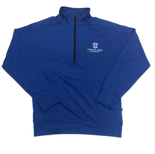 Pennant Royal Blue Pullover