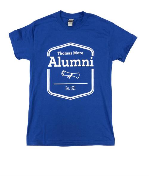 Royal Alumni Tee