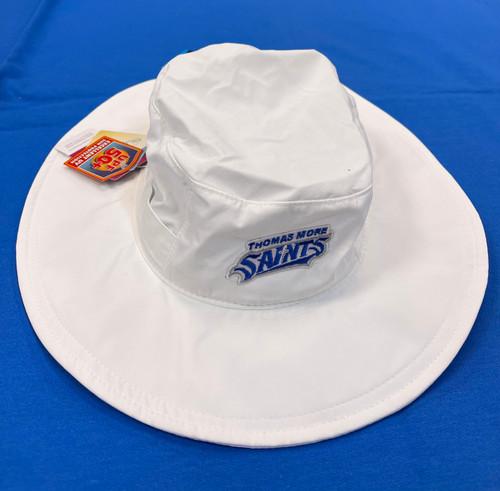 Thomas More Bucket Hat