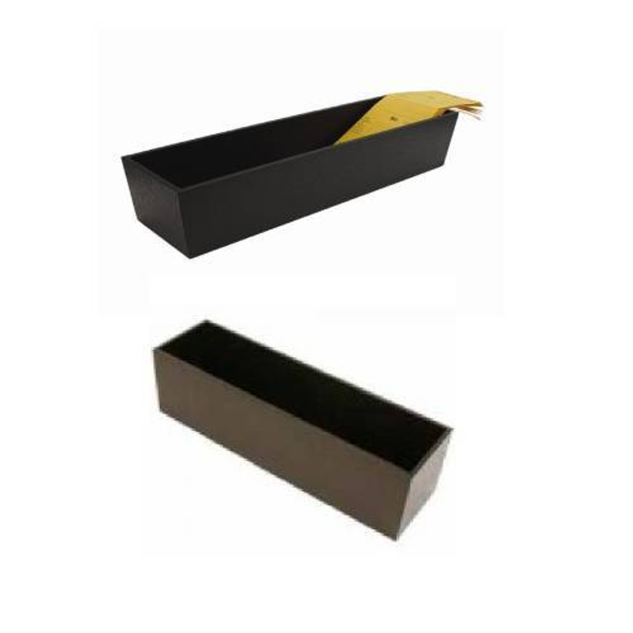 Envelope  Holder
