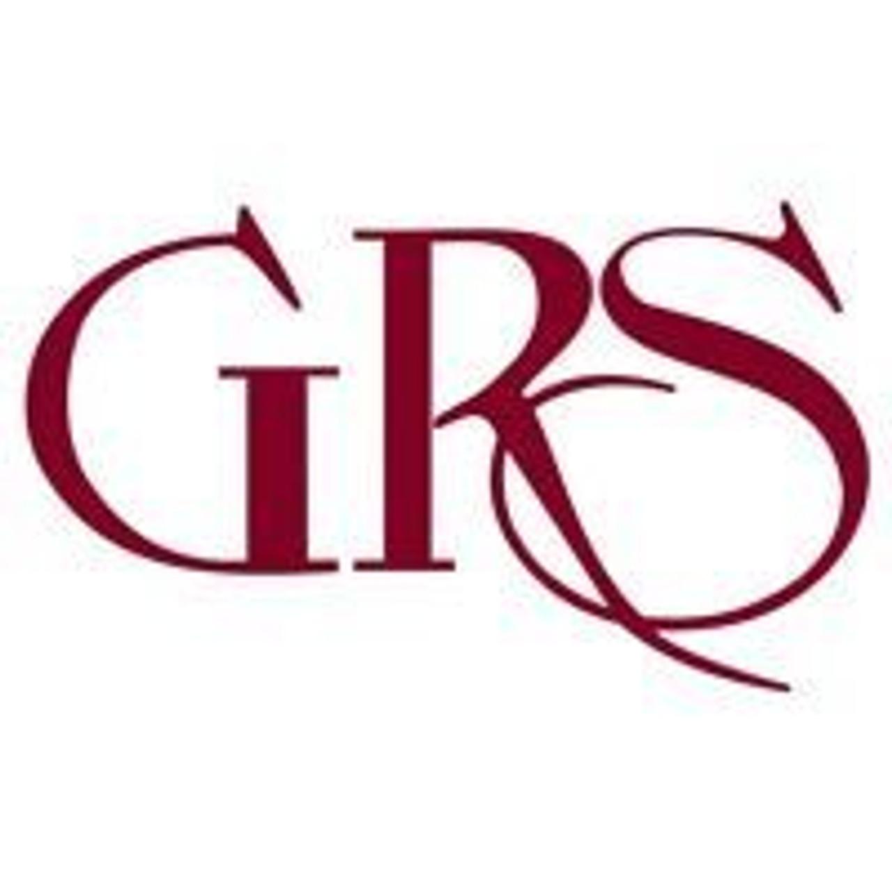 GRS Tools