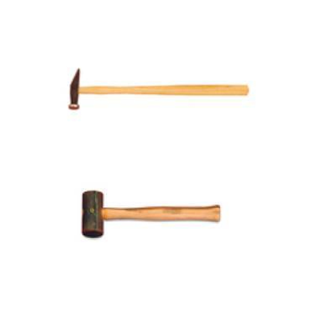 Hammers/ Mallets