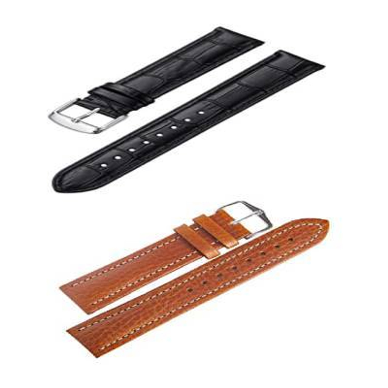 Watch Bands & Accessery
