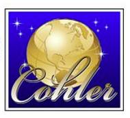Cohler