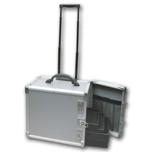 861-7 Aluminum Carrying Case