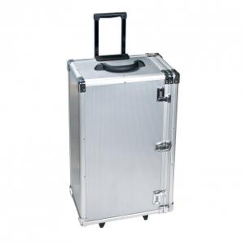862-7 Aluminum Carrying Case