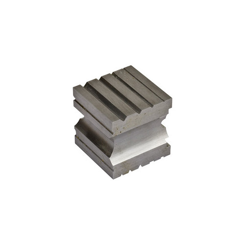 Large Forming Block 2 3/4 Inches