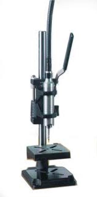 Foredom Drill Press