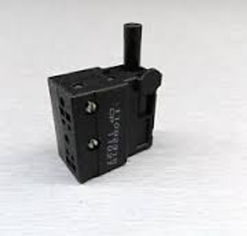 Foredom Trigger Switch For FCT/SCT 115V
