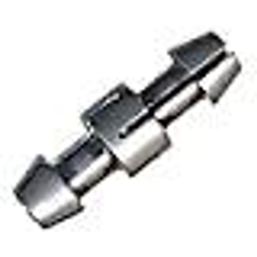 HP703 Collet for 18, 18D and 18SJ Hndpcs.