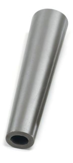 "15 "" Long Oval Shape Steel Braclet Mandrel"