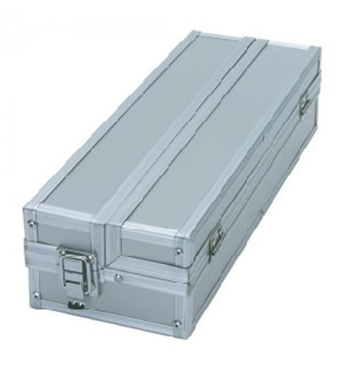 Diamond Parcel Paper Box  Aluminium  small