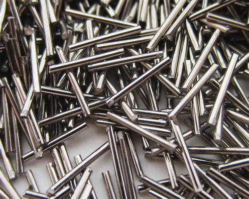 0.5MM MAGNETIC PINS 250 GMS