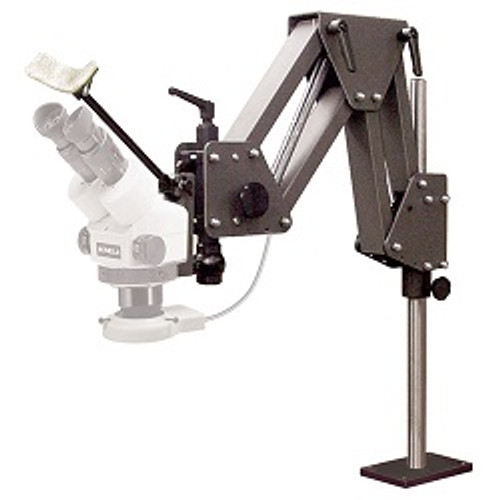 Acrobat® Classic Microscope Stand  GRS ITEM #003-630