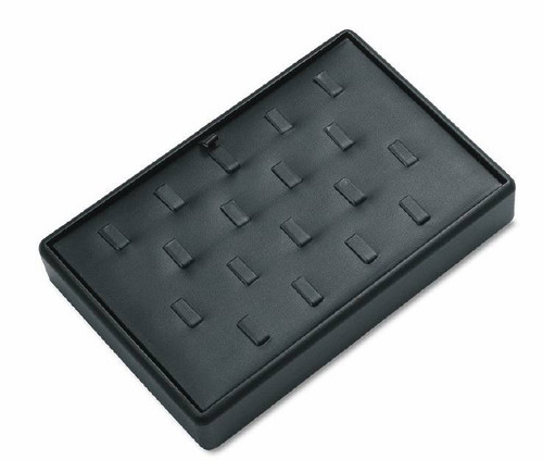 803871,803471,803220,803420,803320,3501-cb,3502-wh,3502-sv,3502-bk, 6x9 trays