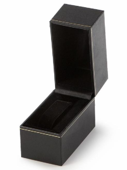 Watch Box Leatherette