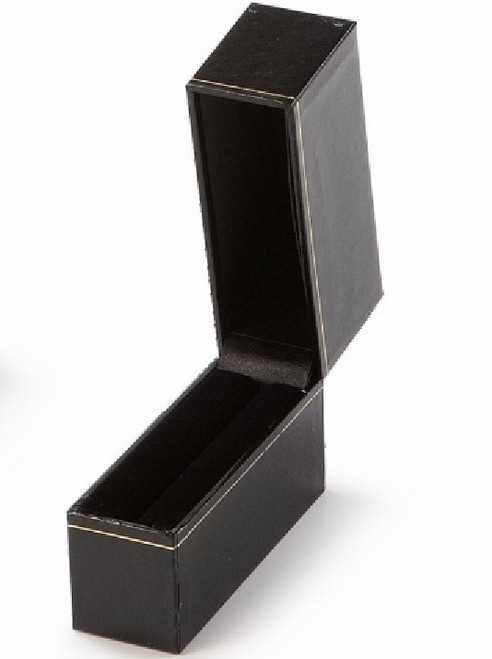 Bangle Box Slim Leatherette