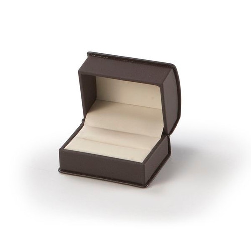 Double Ring Box