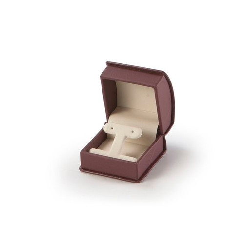 T Ear Ring Box Small