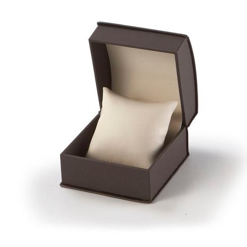 Watch/Bangle Box Small