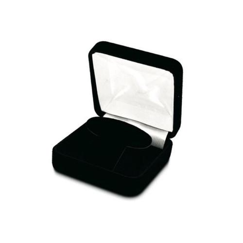 T-Earring Box Large