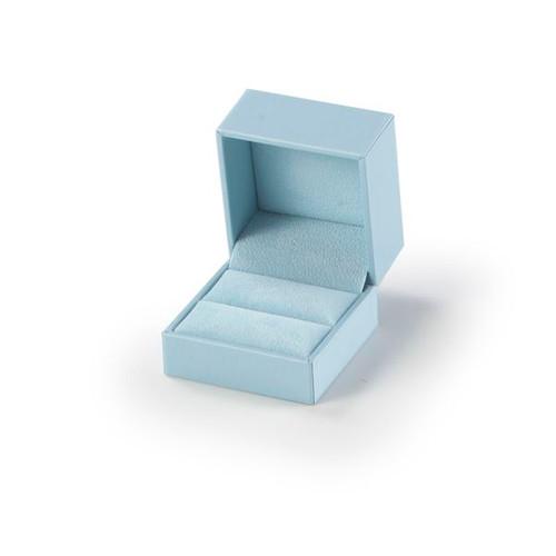 Ring Slot  Box