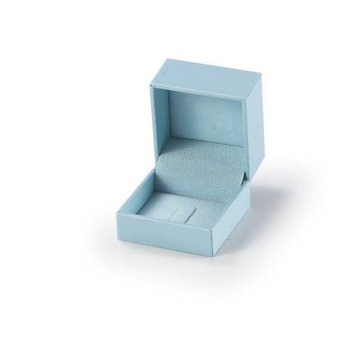 Ring  Clip  Box