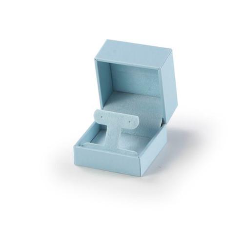 T-Earring Box  Small