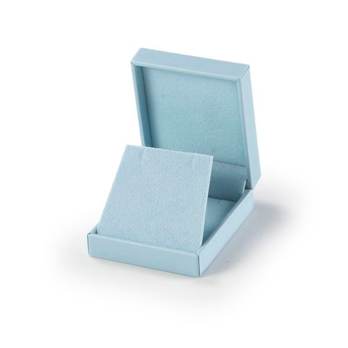 Pendant Box  Large