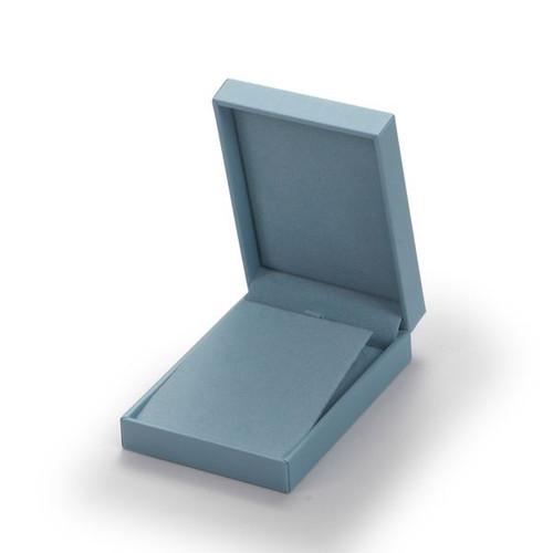 Pendant Box  X-Large