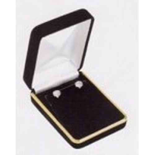 Pendant /Earring  Box (Flap)