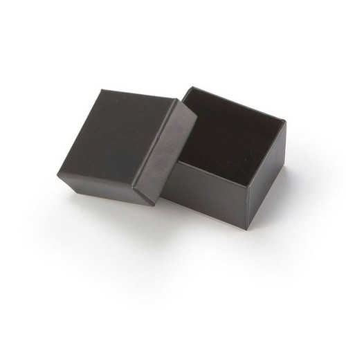 Ring Box-Card Board (Felt)