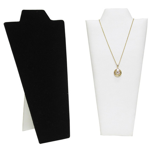 """Easel Necklace Display 4 1/4"""" X 8 7/8"""""""