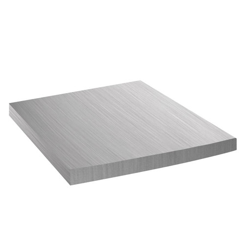 "6"" Soldering Board GRS ITEM #004-129"