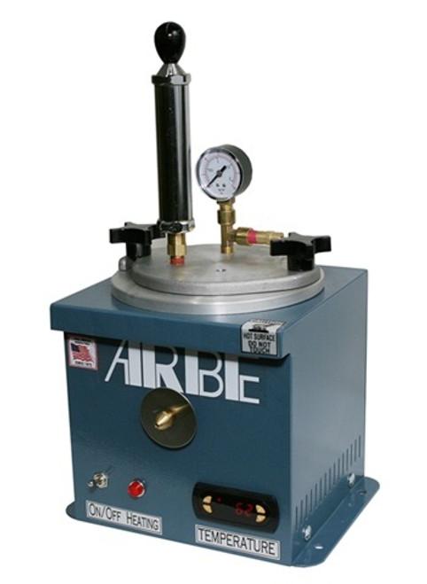 Digital Mini Wax Injector  - 1 1/3 Qt.